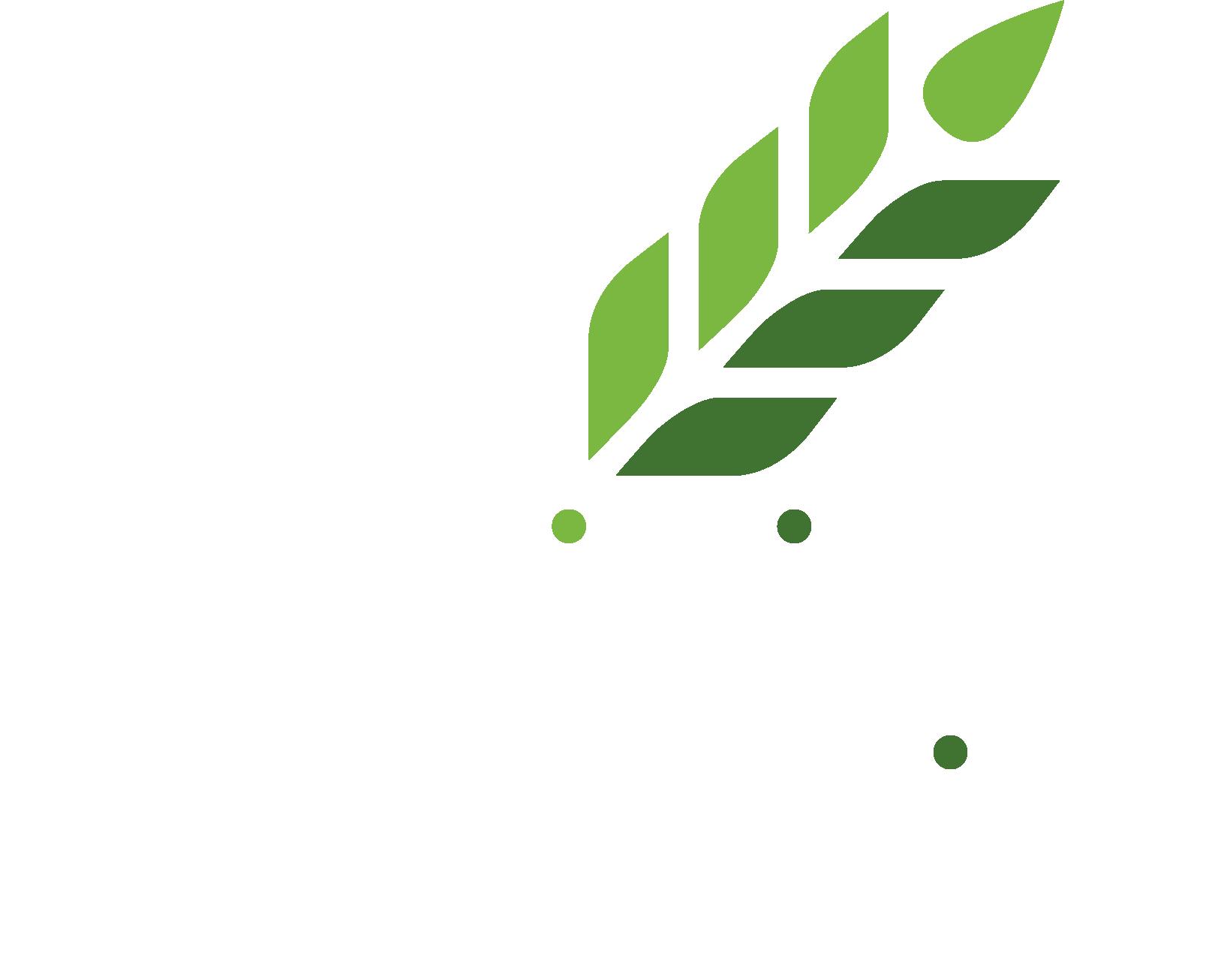 About Us | Ukrainian Organics - Saprolife organic soil improver