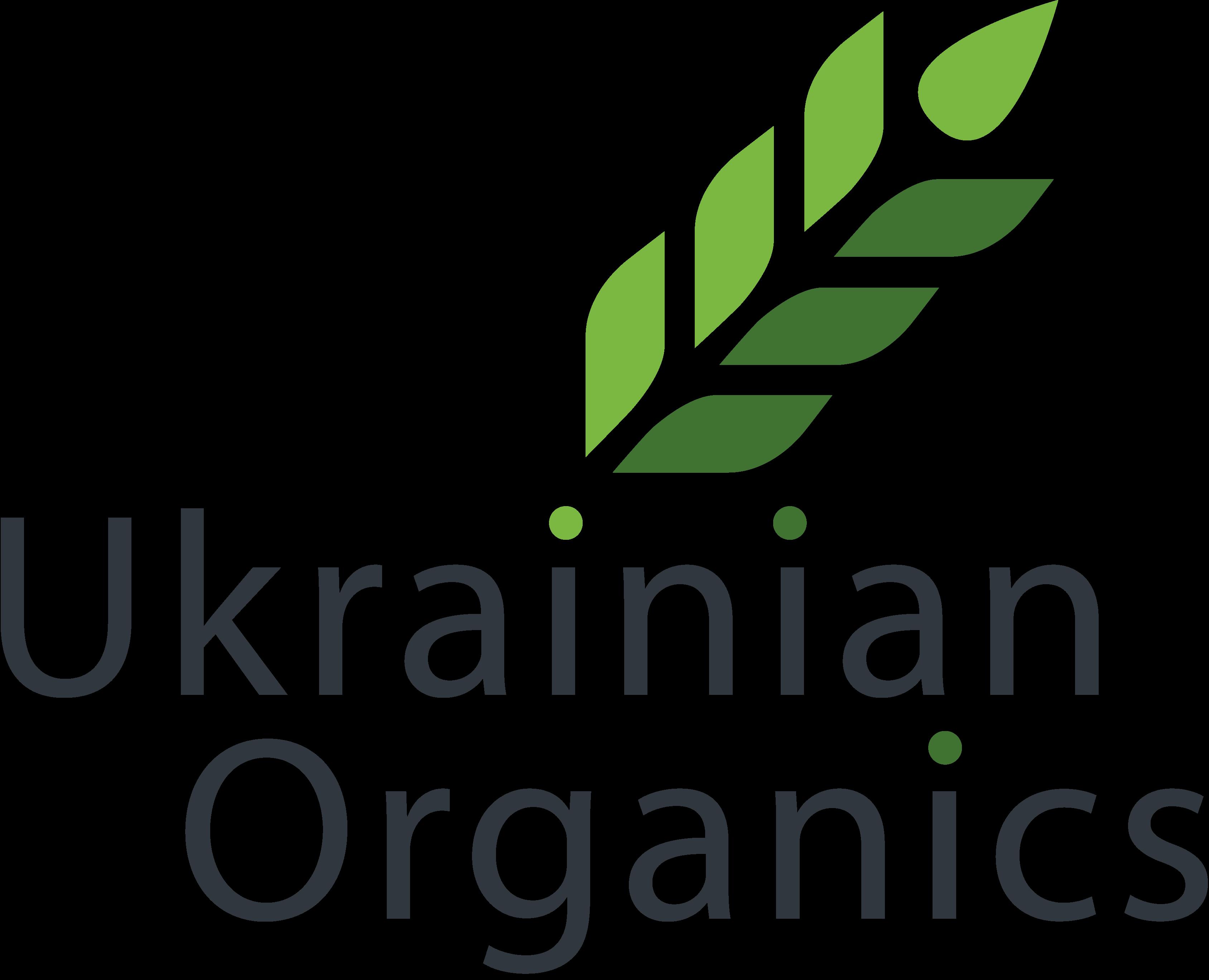 Ukrainian_organics_logo_v2-01 (1)
